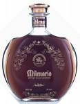 Brandy de Jerez  Gran Reserva MILENARIO