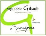 Vignoble Gibault Sauvingnon